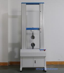 0.5级Utm金属材料机器测试金属材料计算机控制