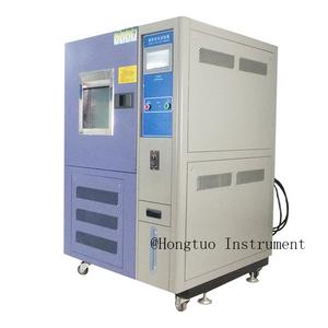 150L 12~16mm/s空气速度橡胶臭氧老化试验机220kg