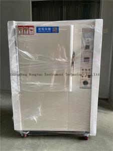 实验室UV300W灯泡抗黄变试验机AC220V 15A